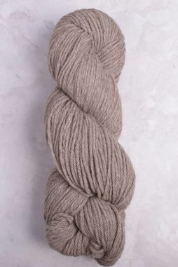 Image of Cascade Alpaca Lana d'Oro 1102 Doeskin Heather