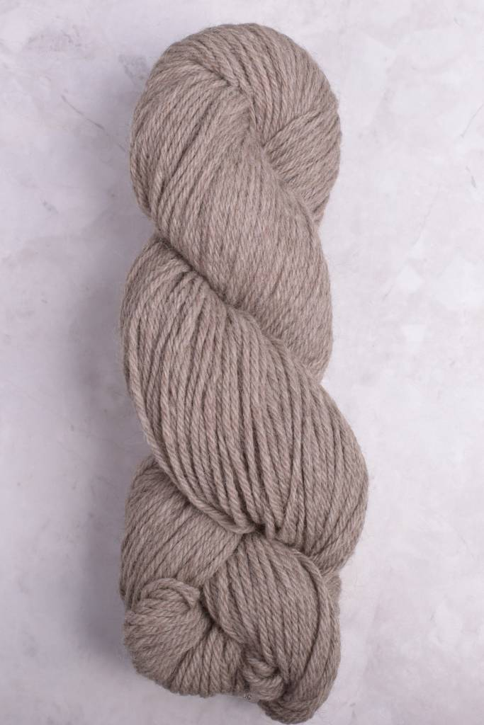 Image of Cascade Alpaca Lana d'Oro 1102 Doeskin Heather (Discontinued)