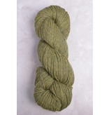 Image of Cascade Alpaca Lana d'Oro 1106 Turtle (Discontinued)