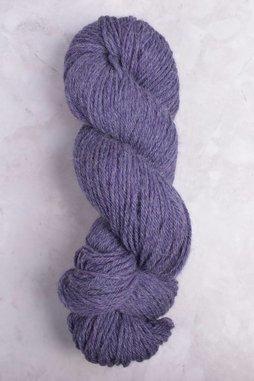 Image of Cascade Alpaca Lana d'Oro 1110 Mystic Purple