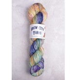 Image of Brew City Yarns Premium Draft Sock Can't Stop the Signal