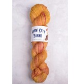 Image of Brew City Yarns Premium Draft Sock Felis Leo