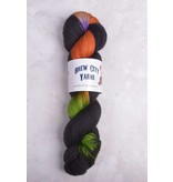 Image of Brew City Yarns Premium Draft Sock Hocus Pocus