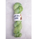 Image of Brew City Yarns Lucky Charms Sea Glass