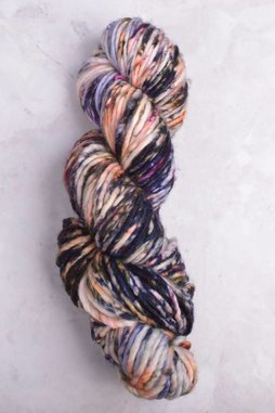 Image of MadelineTosh ASAP Dirty Harry