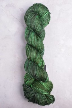 Image of Madelinetosh Silk Merino Forsta (Discontinued)