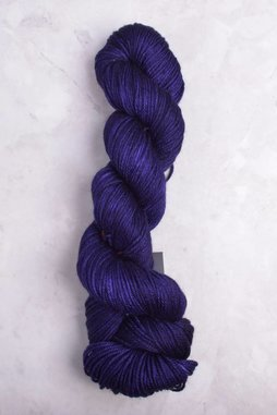 Image of Madelinetosh Silk Merino Himiko (Discontinued)