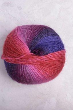 Image of Louisa Harding Amitola Grande 529 Purple Rain