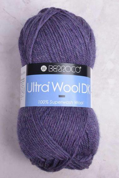 Image of Berroco Ultra Wool DK
