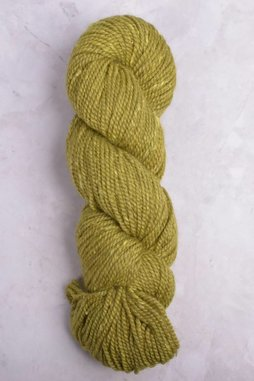 Image of The Fibre Company Acadia Kelp
