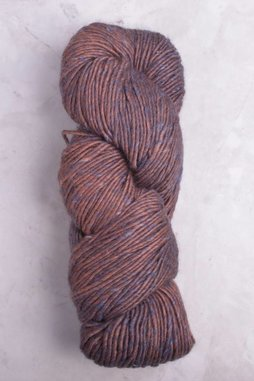 Image of The Fibre Company Terra Belladonna
