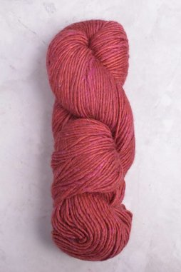 Image of The Fibre Company Terra Madder
