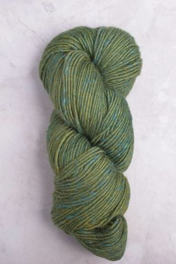 Image of The Fibre Company Terra Blue Spruce