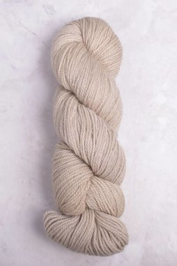 Image of The Fibre Company Canopy Fingering Wild Ginger (Discontinued)