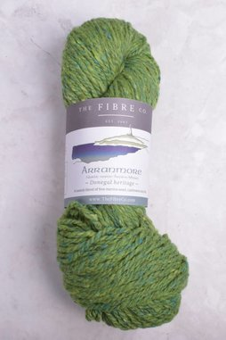 Image of The Fibre Company Arranmore Shamrock