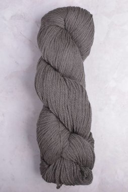 Image of Cascade Alpaca Lana d'Oro 1159 Dusty Olive (Discontinued)