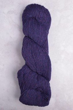 Image of Cascade Alpaca Lana d'Oro 1069 Berry Blend (Discontinued)