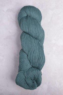 Image of Cascade Alpaca Lana d'Oro 1156 Blue Spruce (Discontinued)