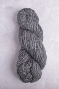 Image of Amano Puyu 3006 Dim Grey