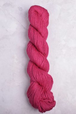 Image of Amano Colca 7003 Folklore Pink (Discontinued)