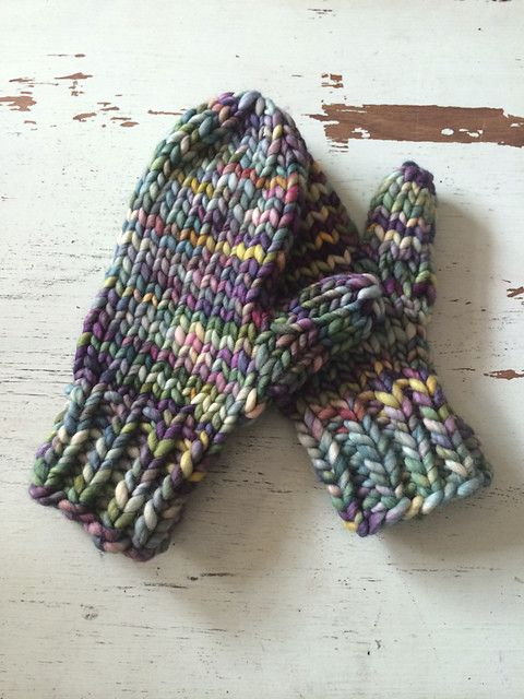 Image of Knitting 102: Choose Your Knitting Adventure; Friday, February 8, 15, 22, March 1; 3:00-5:00PM