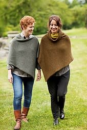 Image of Knitting 102: Choose Your Knitting Adventure; Friday, April 5, 12, 19, 26; 3:00-5:00PM