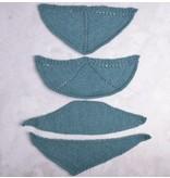 Image of Shawl Shapes, Tuesday, February 5, 12, 19, 26;  6:00-8:00PM
