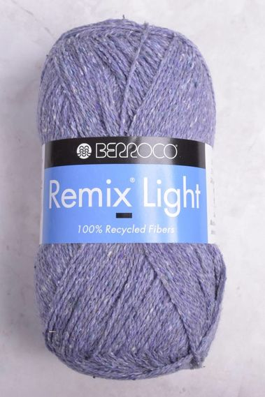 Image of Berroco Remix Light
