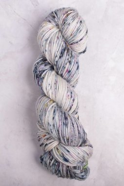 Image of Madelinetosh Tosh Vintage Soot (Discontinued)