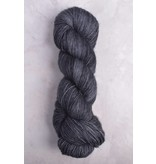 Image of Madelinetosh Tosh Merino Light Scratched Record