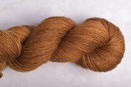 Image of MadelineTosh Tosh Merino Light Glitter Glazed Pecan
