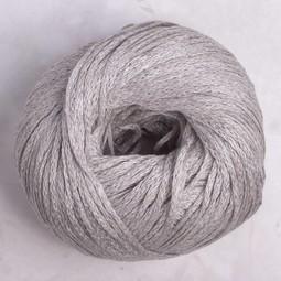 Image of Berroco Linen Stonewash/Indio 7305 Granite