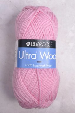 Image of Berroco Ultra Wool 3315 Rose