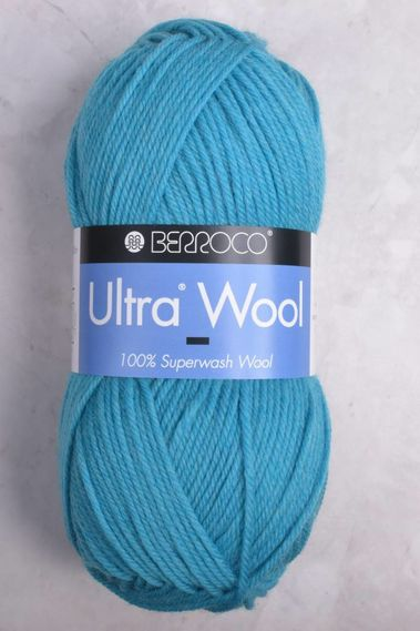 Image of Berroco Ultra Wool