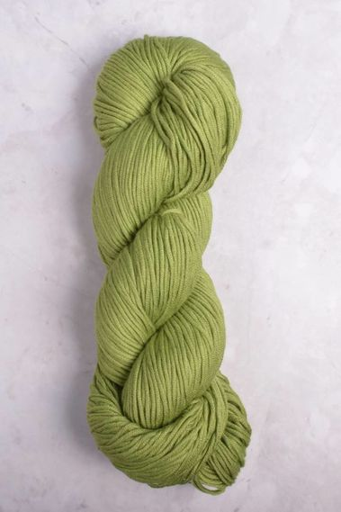 Image of Berroco Modern Cotton