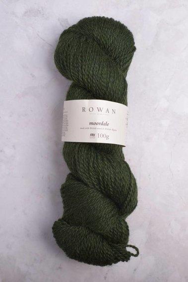 Image of Rowan Moordale