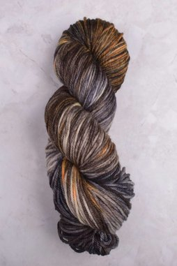 Image of Madelinetosh Tosh DK Scorched