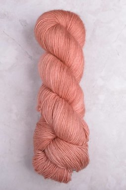 Image of Madelinetosh Tosh Merino Light Adelaide