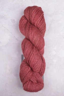 Image of The Fibre Company Canopy Fingering Red Ginger