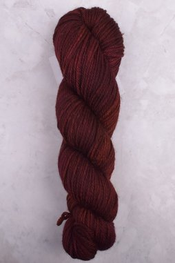 Image of Three Irish Girls Springvale Worsted Mulled Wine