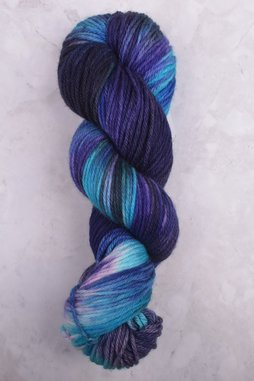 Image of Three Irish Girls Springvale Worsted Maleficent