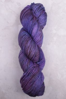 Image of Three Irish Girls Springvale Worsted Balmoral