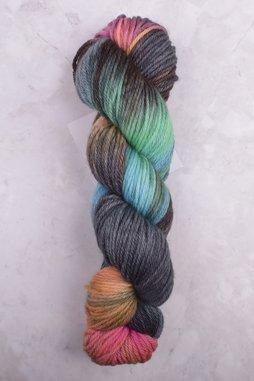 Image of Three Irish Girls Springvale Worsted Lucerne