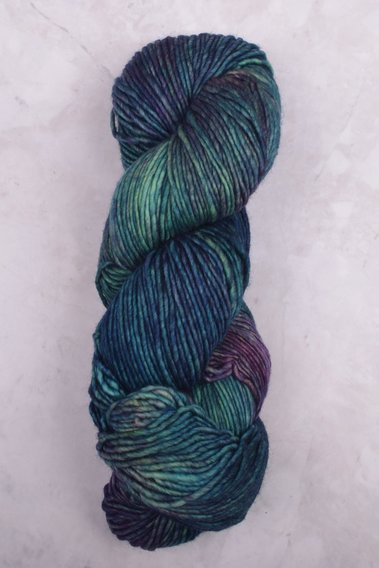 Image of Malabrigo Washted