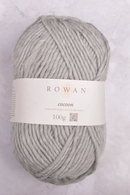 Image of Rowan Cocoon 802 Alpine (Discontinued)
