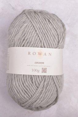 Image of Rowan Cocoon 802 Alpine