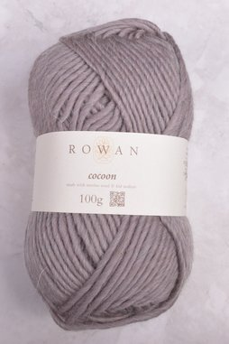 Image of Rowan Cocoon 849 Dove (Discontinued)