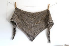 Image of Knitting 102: Choose Your Knitting Adventure; Tuesday, May 7, 14, 21, 28;  3:00-5:00PM