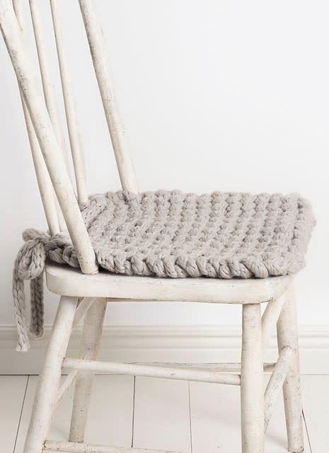 Woolstok Jumbo Craft-Along, Wednesday, March 27;  6:00-8:00PM