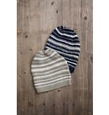 Image of Blue Sky Fibers Quintessential Slouch Hat Kit- Gravel